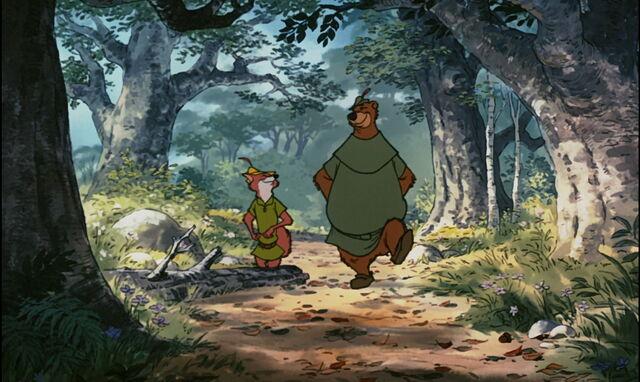 File:Robinhood018.jpg