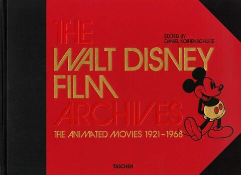 File:The Walt Disney Film Archives- The Animated Movies 1921-1968.jpg