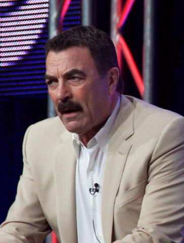 File:Tom Selleck 2010.jpg