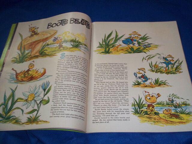 File:WWOD 1970 issue 4.jpg