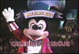 File:Walt disney world celebrity circus.jpg