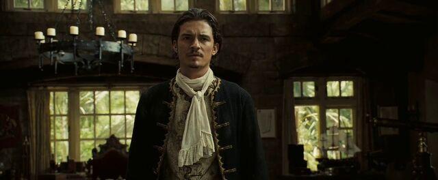 File:Will Turner-pirates3.jpg