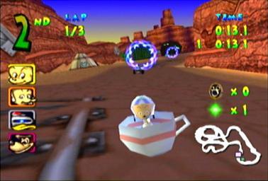 File:-Walt-Disney-World-Quest-Magical-Racing-Tour-Dreamcast- .jpg