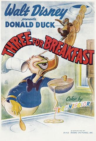 File:1948-breakfast-1.jpg