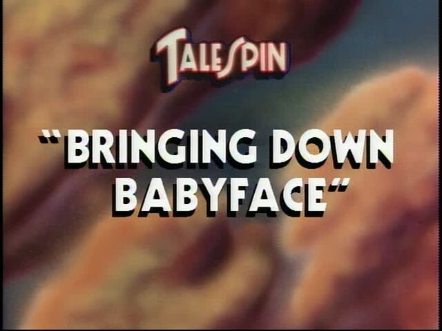 File:Bringing Down Babyface titlecard.jpg