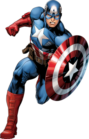File:Captain America AA 01.png