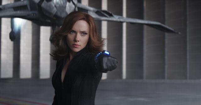 File:Captain America Civil War 200.jpg