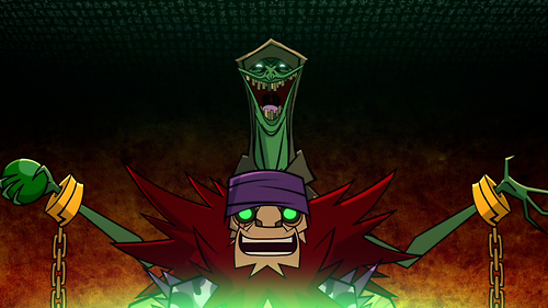 File:Catfish Booray& The Sorcerer.png