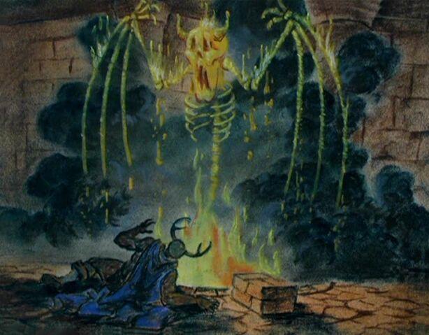 File:Cauldron Born Summoned.jpg