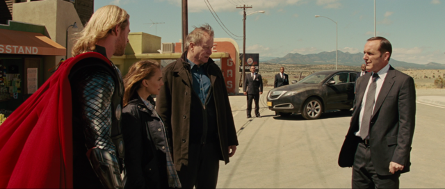 File:CoulsonJaneThorSelvig.png