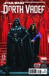 Darth Vader 20 New Printing Cover-1