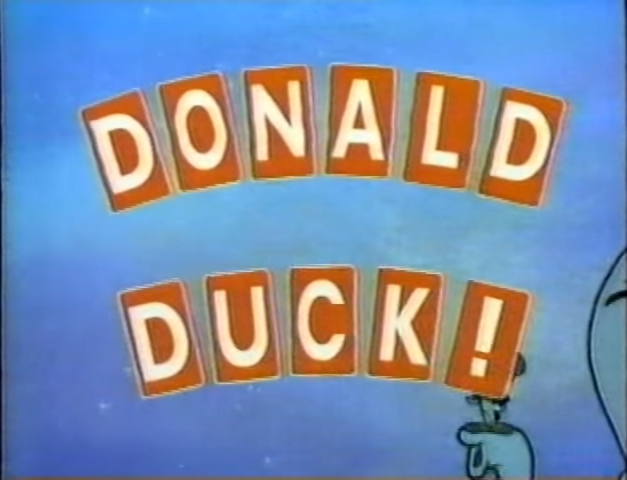 File:Donald Duck Club intro screenshot.jpg