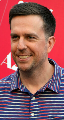 File:Ed Helms Obvious Child Premiere 2014 (cropped).jpg
