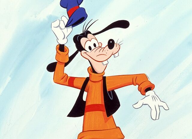 File:Goofy tipping hat.jpg