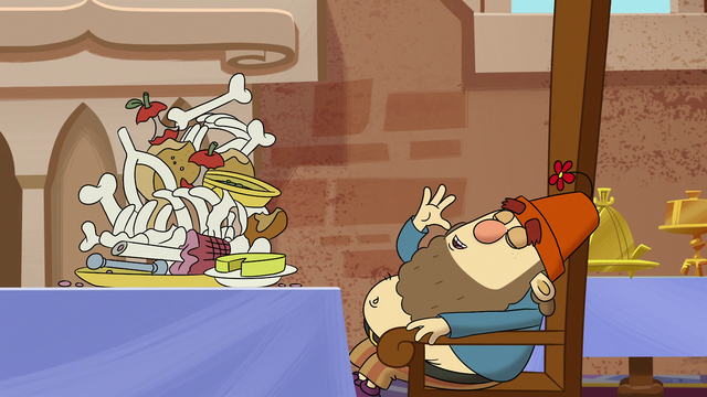 File:Grumpy's feast.png