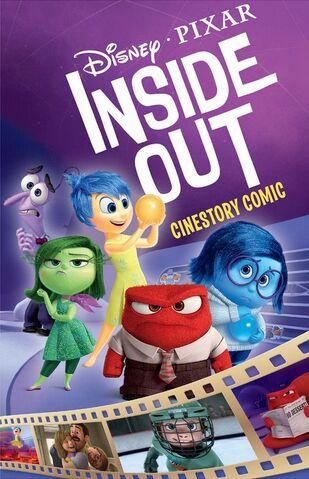File:Inside Out Cinestory novel.jpg