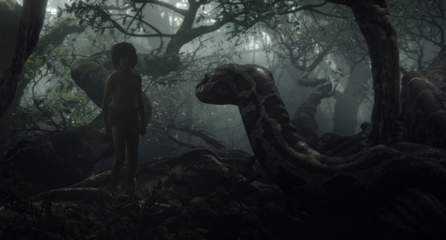 File:Jungle Book 2016 83.png
