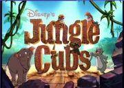Junglecubs