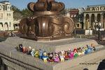 LEGO Disney Minifigure Series 1 02