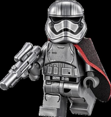 File:Lego Phasma.png