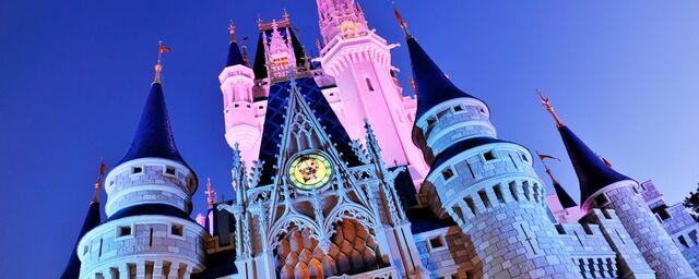 File:Magic-kingdom-00-full.jpg