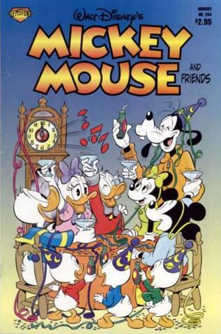 File:MickeyMouse issue 284.jpg