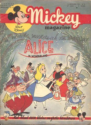 File:Mickey 57 dutch 640.jpg