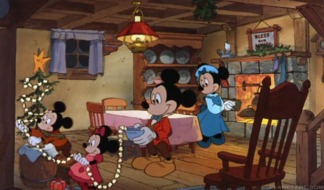 File:Mickey carol img2.jpg