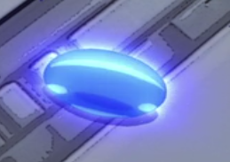 File:Mind Stone AA.png