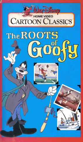 File:Roots-of-goofy.jpg