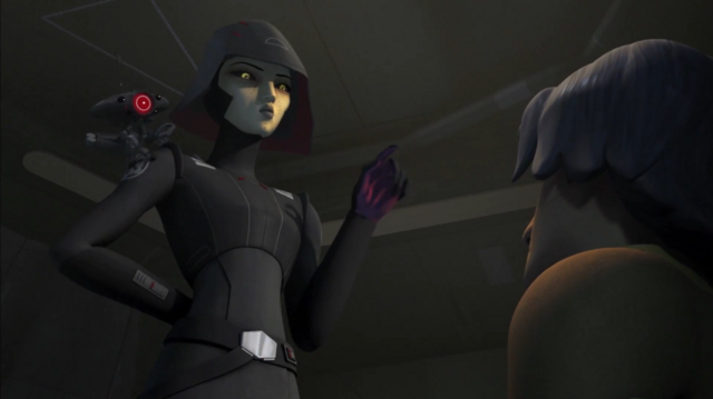 File:Seventh Sister 02.png