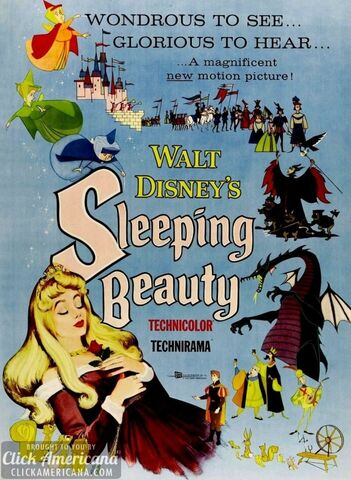 File:Sleeping-beauty-poster-620x847.jpg
