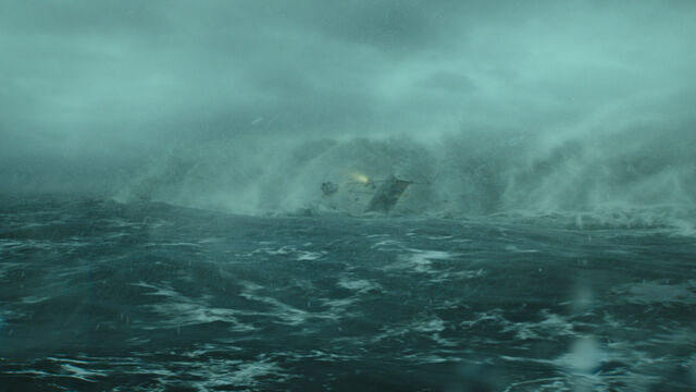 File:The Finest Hours 10.jpg