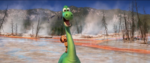 The Good Dinosaur 33