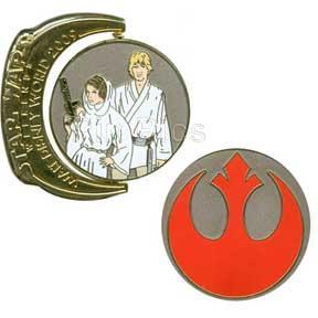 File:WDW - Star Wars Weekends 2009 - Symbols - Rebel Alliance Luke Skywalker and Leia.jpeg