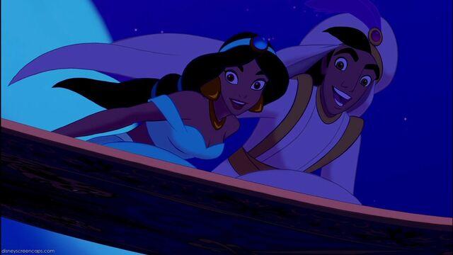 File:Aladdin-6819.jpg