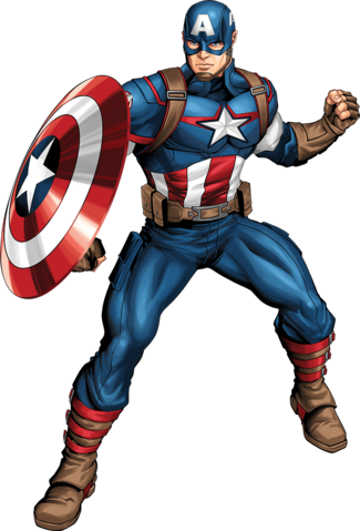 File:Avengers Ultron Revloutions-Captain america.png