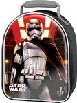 Captain-Phasma-Lunchbag