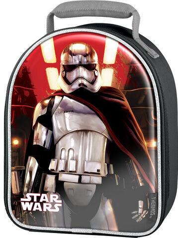 File:Captain-Phasma-Lunchbag.jpg
