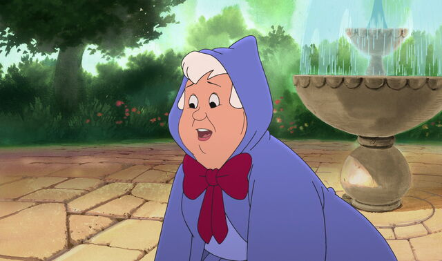 File:Cinderella2-disneyscreencaps.com-3587.jpg