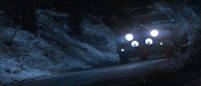File:Cruella's-Car-1996-5.png