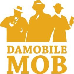 File:DaMobileMob Logo 250.jpg