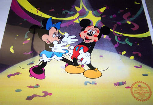 File:Disney Mickey's Surprise Party Sericel cel9 large.jpg