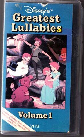File:Disneys greatest lullabies vol 1.jpg