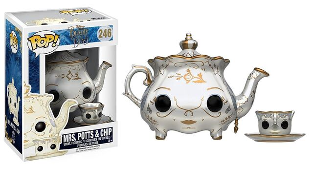File:Funko Pops! - Mrs. Potts and Chip.jpg