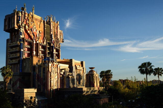 File:GOTG Mission Breakout Building 03.jpg
