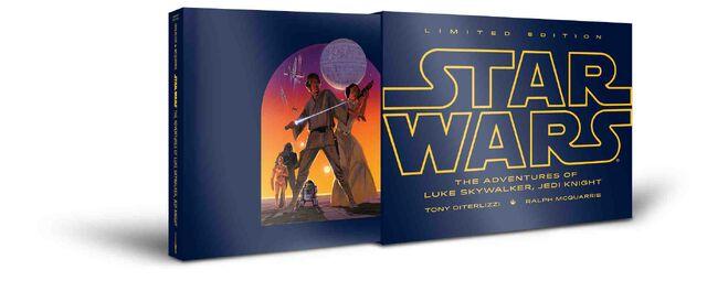 File:Limited-Edition The-Adventures-of-Luke-Skywalker-Jedi-Knight.jpg