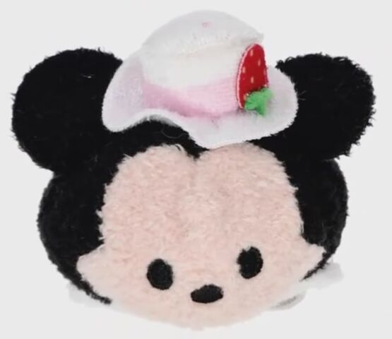 File:Mickey 2nd Anniversary Tsum Tsum Mini.jpg