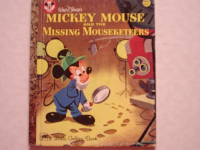 File:Mickey Mouse and the Missing Mouseketeers.jpg