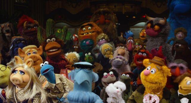 File:Muppets2011Trailer02-24.jpg